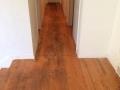 hardwood refinish 8