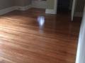 refinish-floor-1