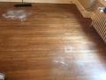 refinish-floor-3