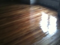 hardwood-refinishing-0488