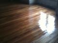 hardwood-refinishing-0488
