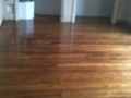 hardwood-refinishing-0489