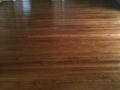 hardwood-refinishing-0490