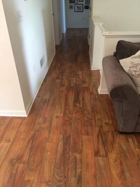laminate floor installation for your home or business 717 495 3033. Black Bedroom Furniture Sets. Home Design Ideas