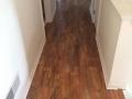 laminate-flooring-install-2