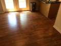 laminate-flooring-install-3