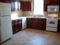 kitchen-11-a