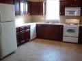 kitchen-11-a