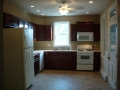 kitchen-12-a