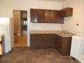 kitchen-201