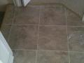 vinyl-floor-installation-0870