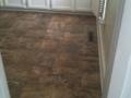 vinyl-floor-installation-0905