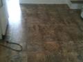 vinyl-floor-installation-0906