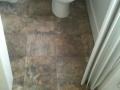 vinyl-floor-installation-0907