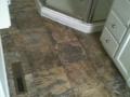vinyl-floor-installation-0908
