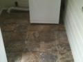 vinyl-floor-installation-0909
