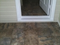 vinyl-floor-installation-0910