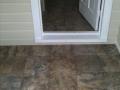 vinyl-floor-installation-0910