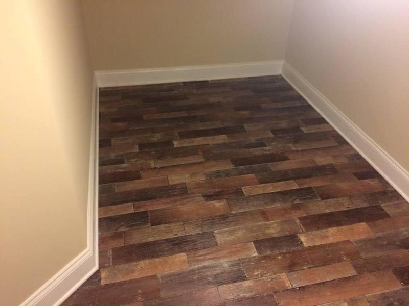 Vinyl floor installation for york pa and harrisburg pa for Hardwood floors york pa