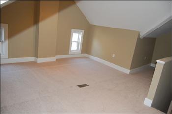carpet-install-home-red-lion