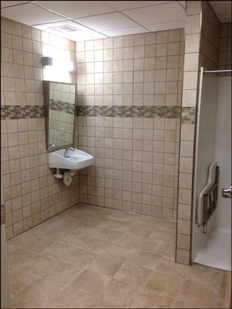 ceramic-tile-installed