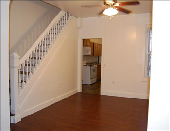 laminate-flooring-york-pa-installed