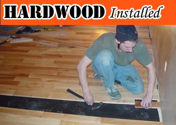Flooring contractor harrisburg pa carpet review for Hardwood floors york pa