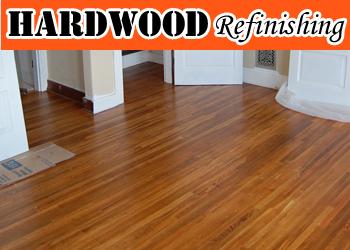 Hardwood flooring installation harrisburg pa meze blog for Hardwood floors york pa