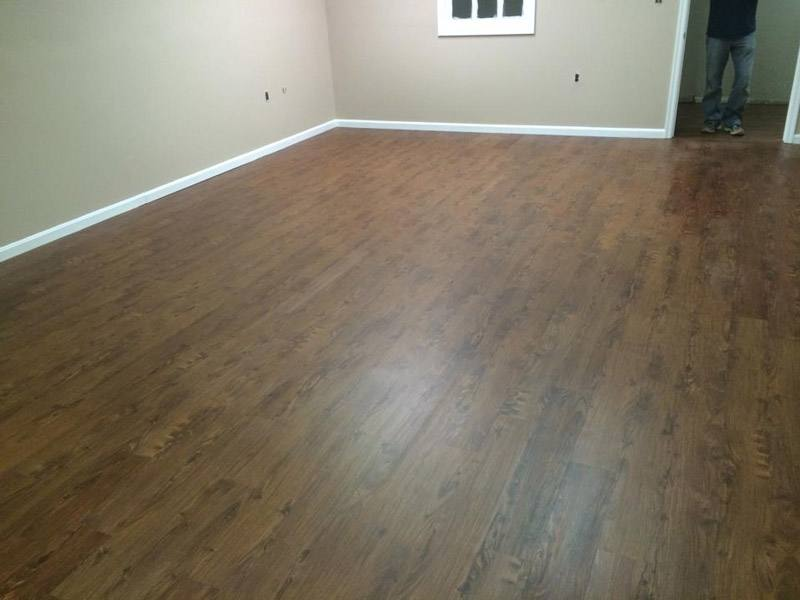Commercial Flooring Installed York Pa And Harrisburg Pa