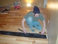 hardwood-installation-002