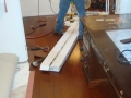 hardwood-installation-015