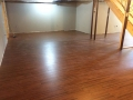 cork-flooring-installed-1