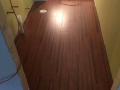 cork-flooring-installed-2