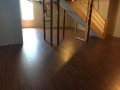 cork-flooring-installed-3