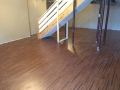 cork-flooring-installed-4