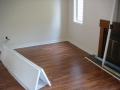laminate-floor-installation-066-2