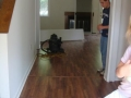 laminate-floor-installation-069-2