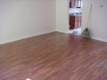 laminate-floor-installation-1