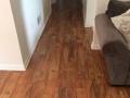 laminate-flooring-install-1